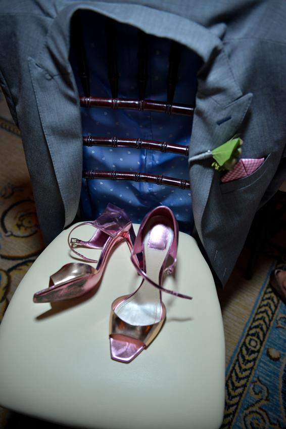 McStorey_Wedding_1969.jpg