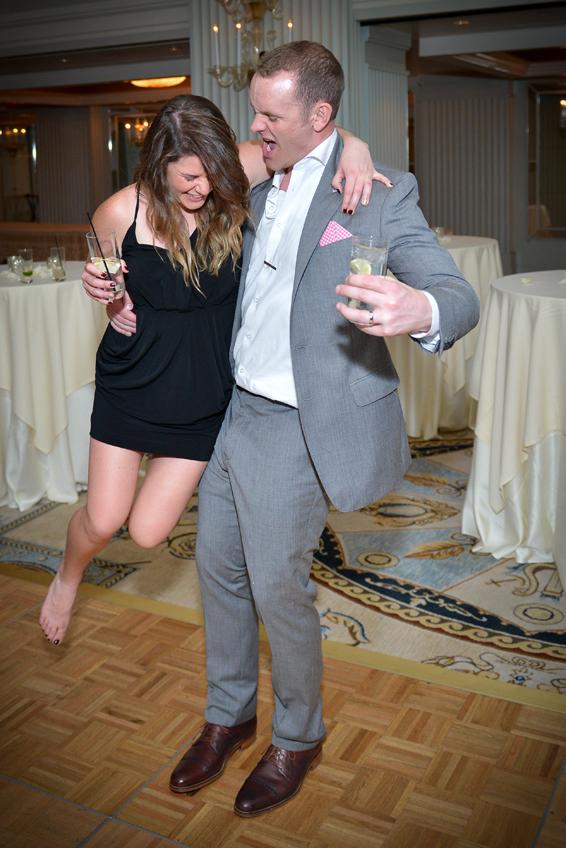 McStorey_Wedding_2058.jpg
