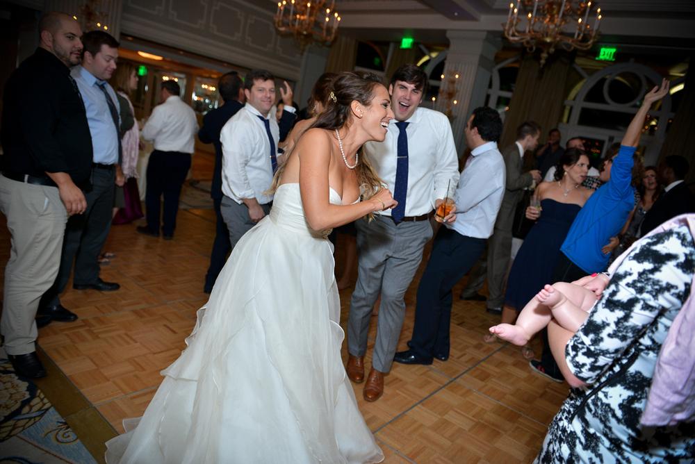 McStorey_Wedding_2059.jpg