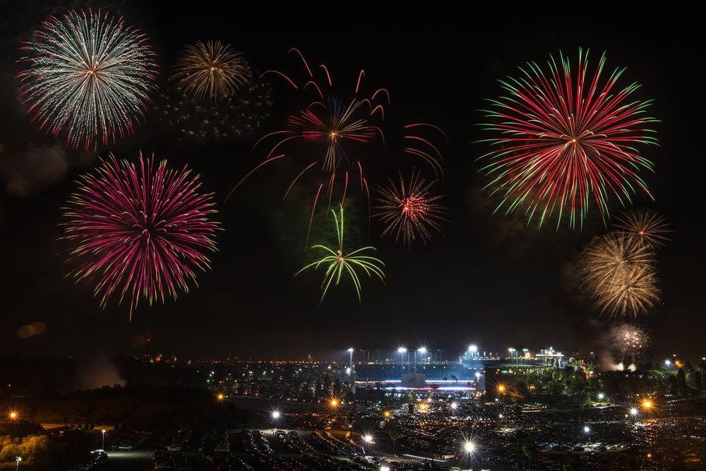 Fireworks-Comp.jpg