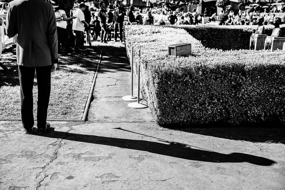 Santa_Anita_170212_2156_WEB_FINAL.jpg