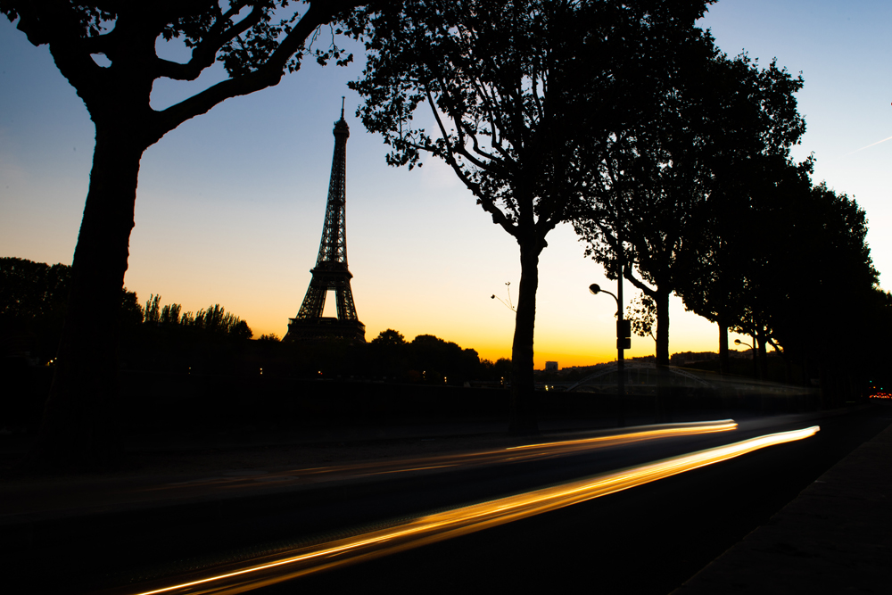 181004_Paris-060.jpg
