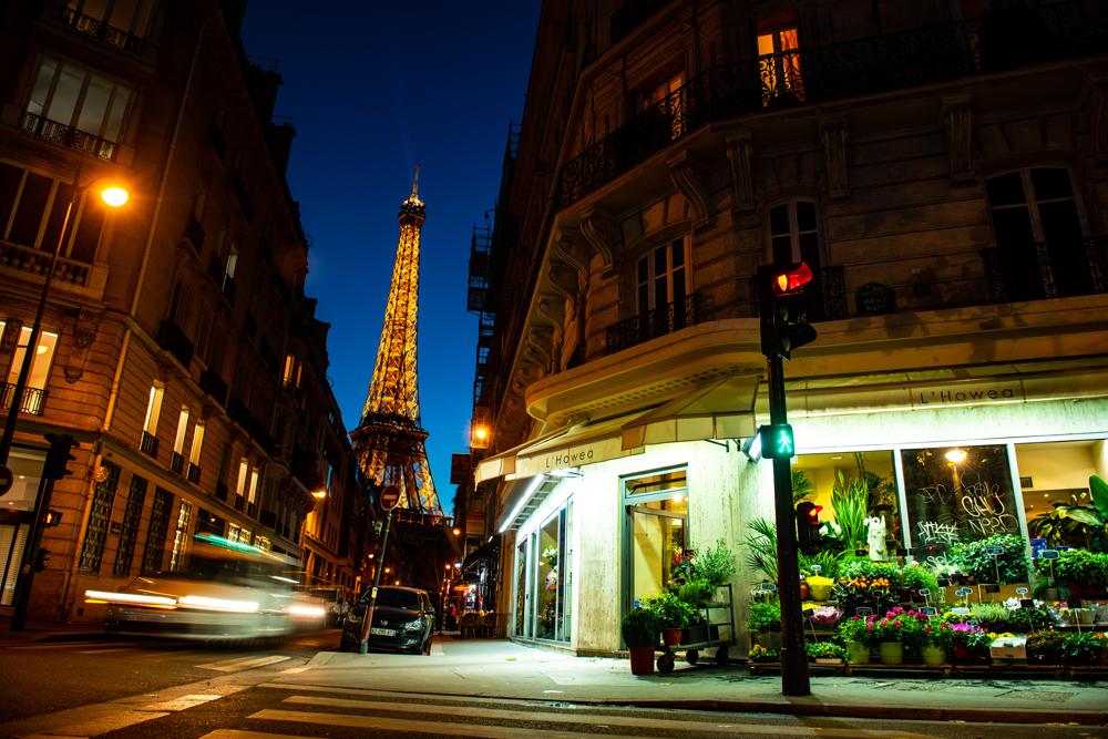 181004_Paris-111.jpg