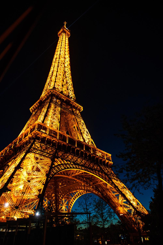 181004_Paris-141.jpg
