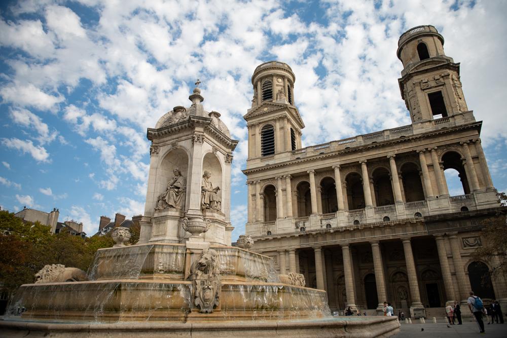 181004_Paris-841.jpg