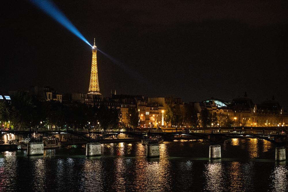 181004_Paris-853.jpg