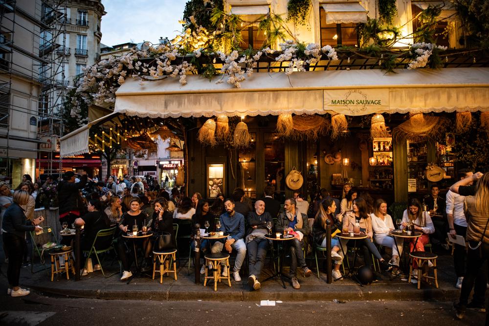 181004_Paris-1262.jpg