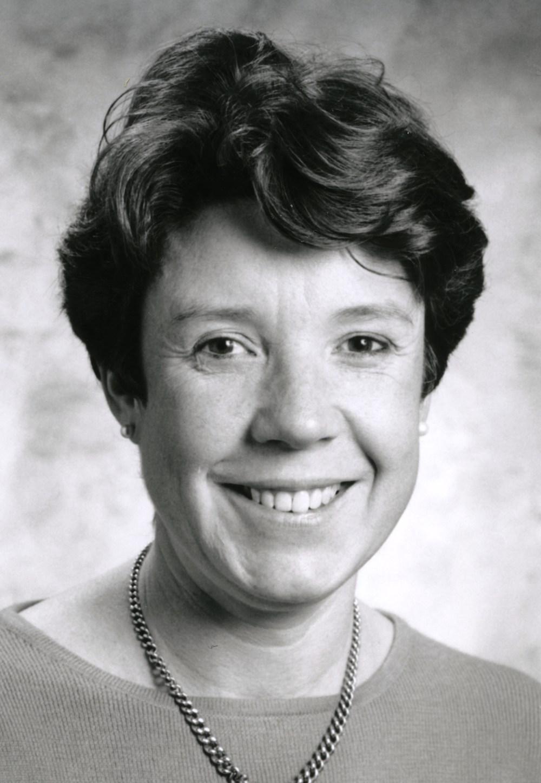 Rebecca Ladd