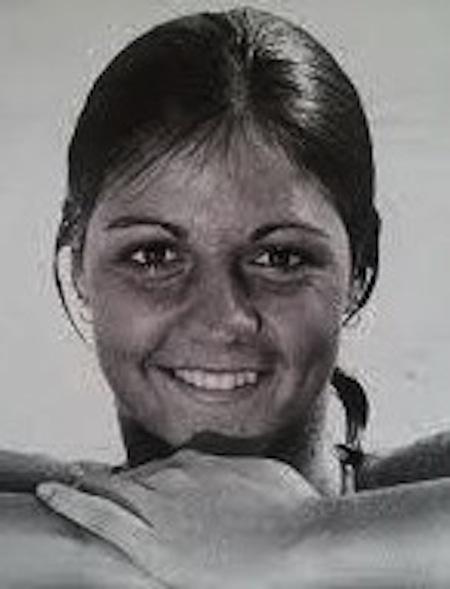Cindy-Lu Fitzpatrick