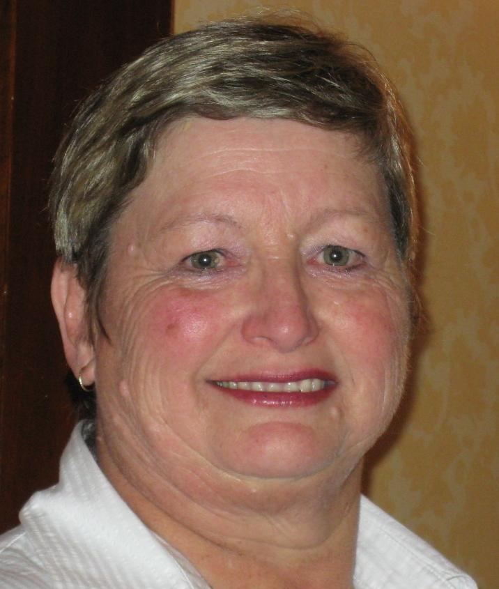58 Julia Allen.JPG