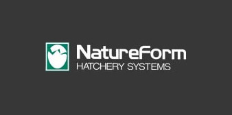 nature form logo.jpg