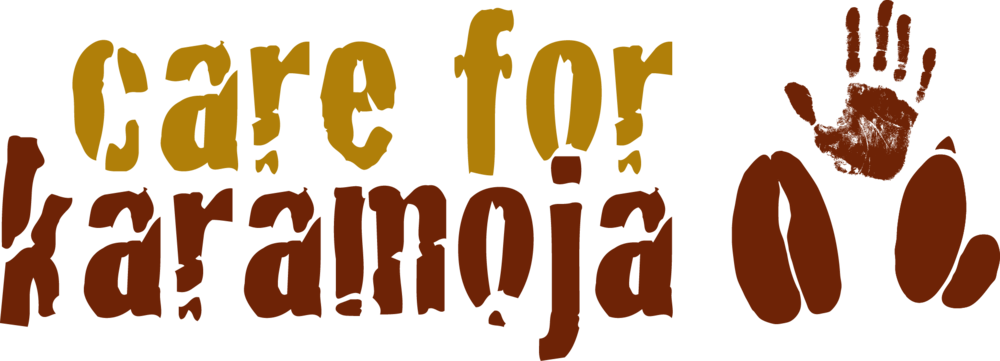 Care For Karamoja