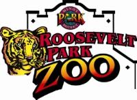 RPZoo Logo.JPG