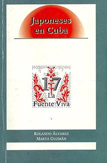 Japoneses en Cuba.jpg