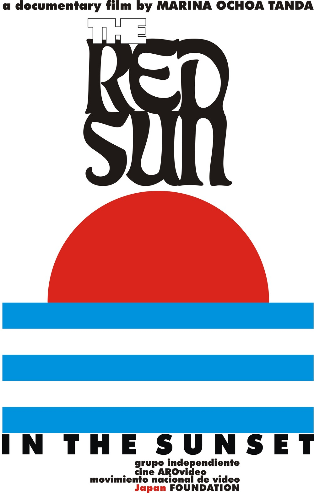 THE RED SUN_CARTEL.jpg