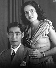Hisao y Cristela.jpg