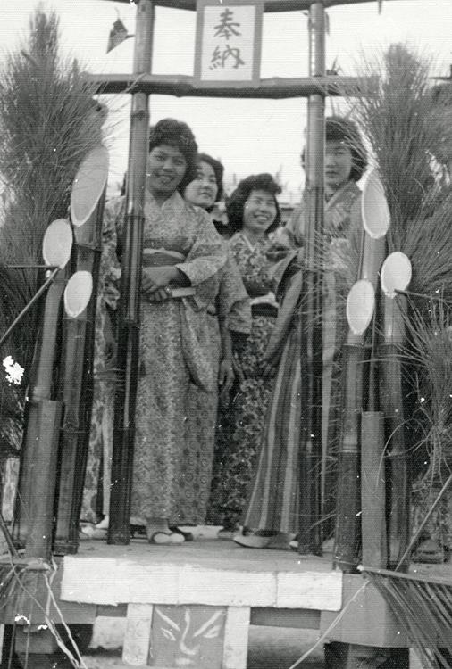 isseis. 1962 isla de pinos.jpg