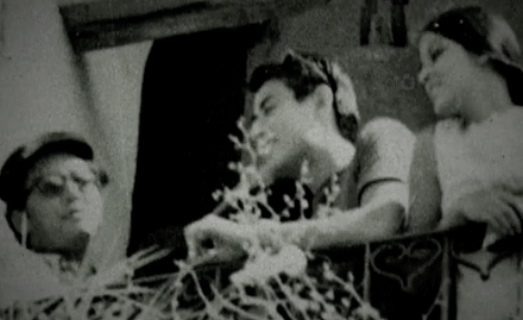 Kuroki, Tsugawa y Plasencia (1968)