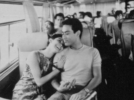 Plasencia y Tsugawa (1968)