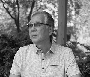 Francisco  Miyasaka