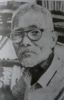 Kenji Takeuchi