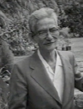 Koshun Nakasone, doc.  Japanese (Japoneses) , 1981