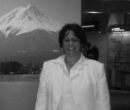 Francys Arakawa