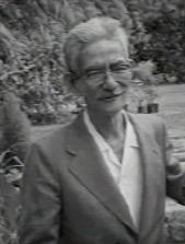Koshun Nakasone, DOC.   JAPONESES  , 1981
