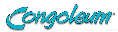Congoleum Logo.jpg