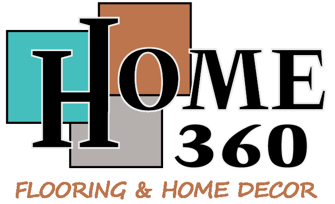 Home 360 Flooring & Home Decor