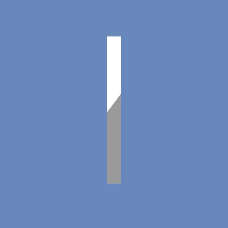 Intelligo Logo.004.jpeg