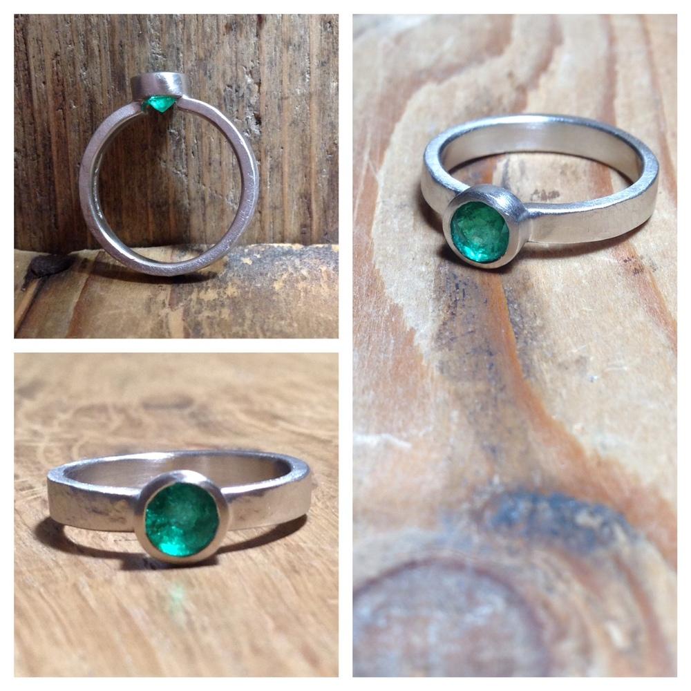 Sarah's ring.JPG