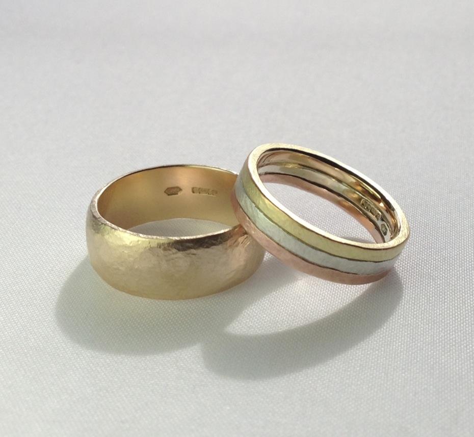 Adam ring 2.JPG