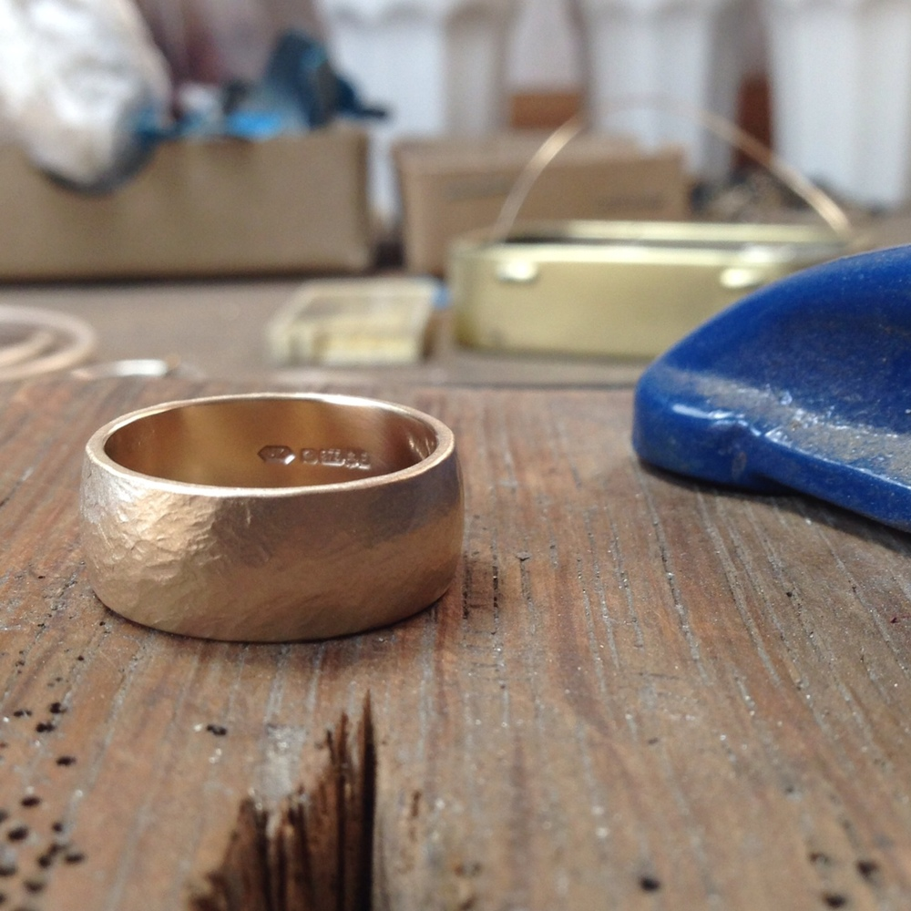Adam's ring.JPG
