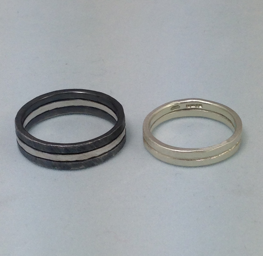 Hayley's wedding rings.JPG