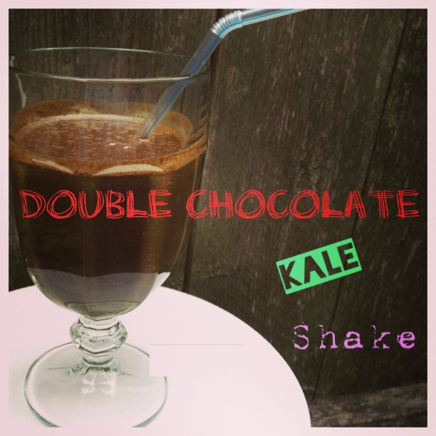 Double Chocolate Kale Shake.JPG