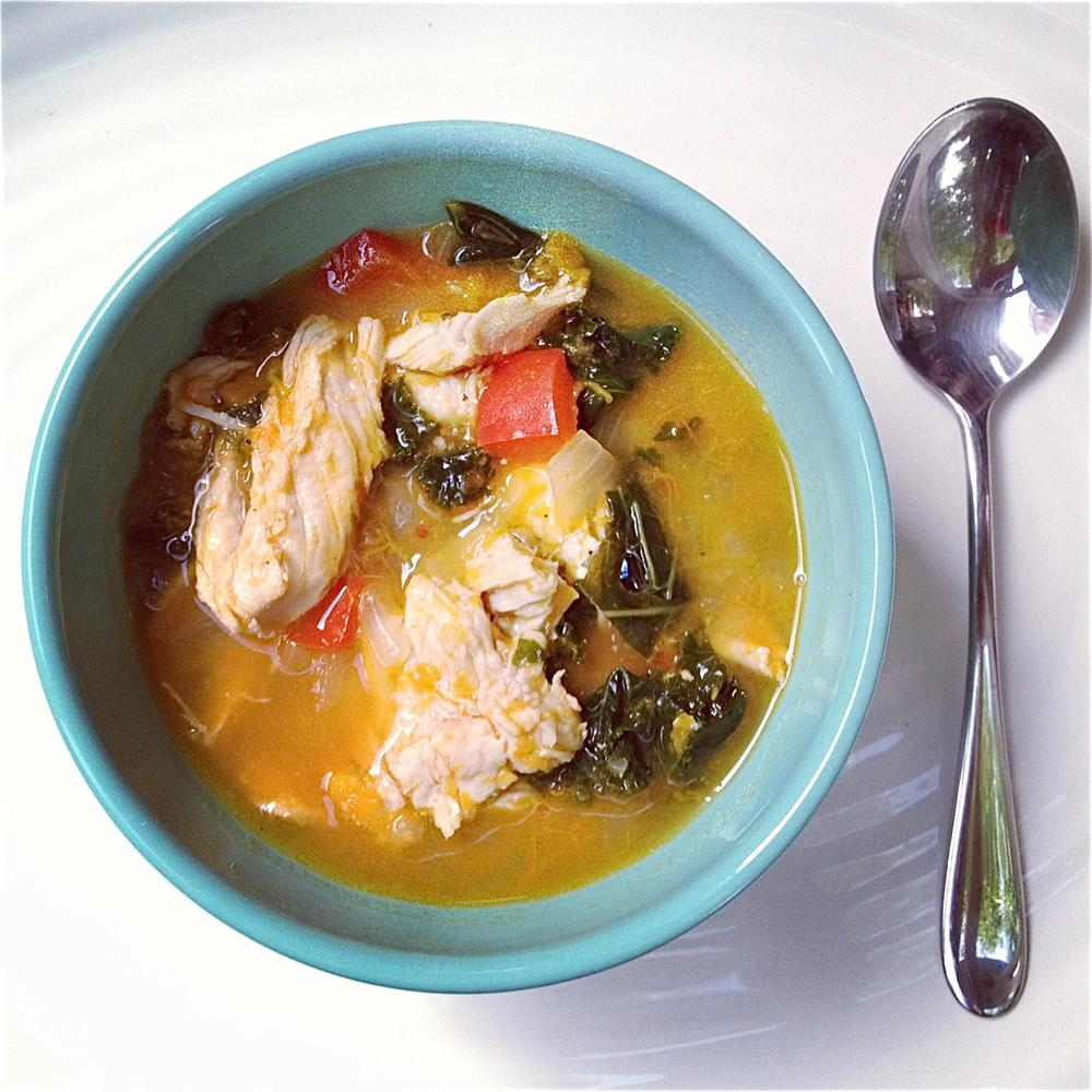 Kale It Up Turkey Butternut Soup.JPG