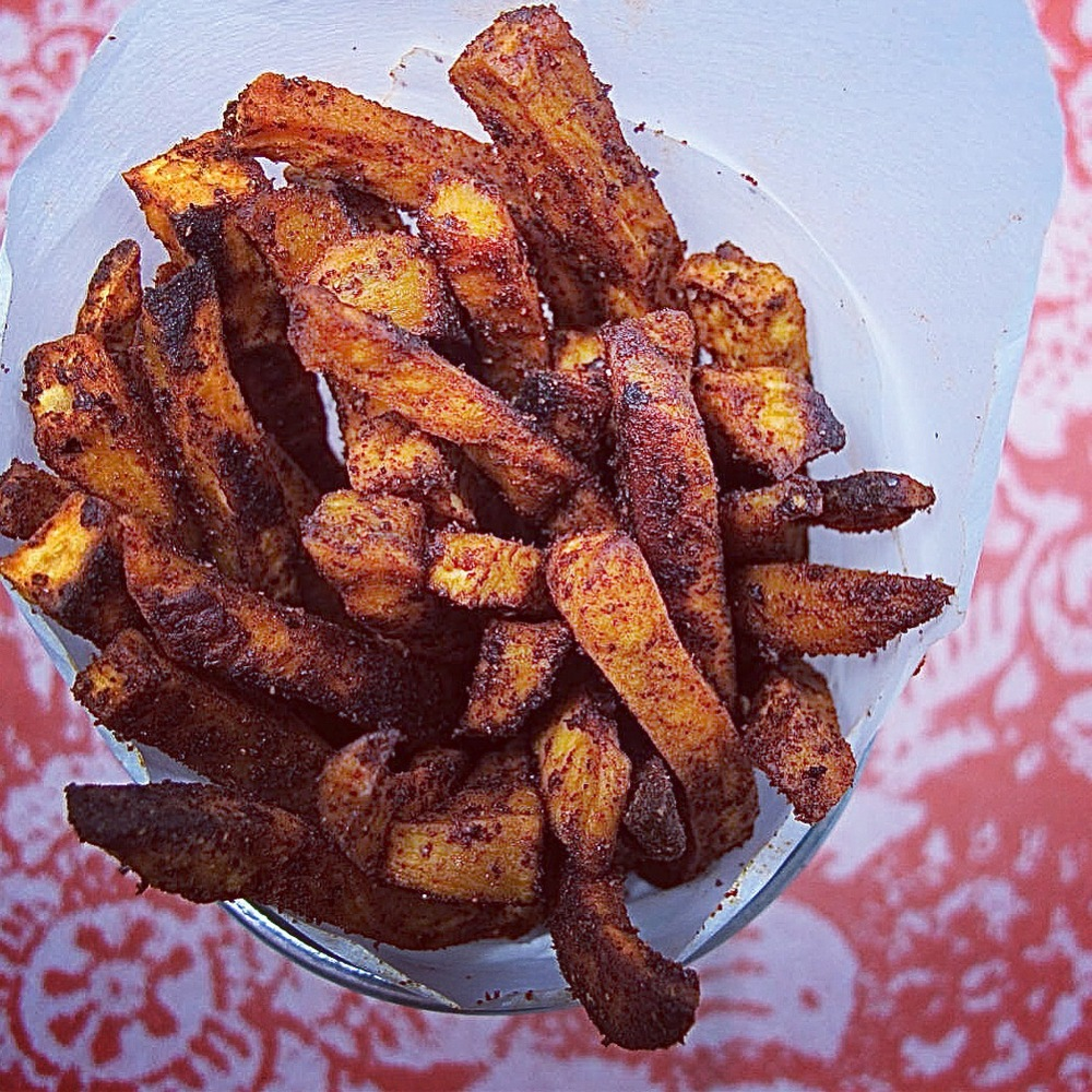 Sassy Sweet Potato Fries.JPG