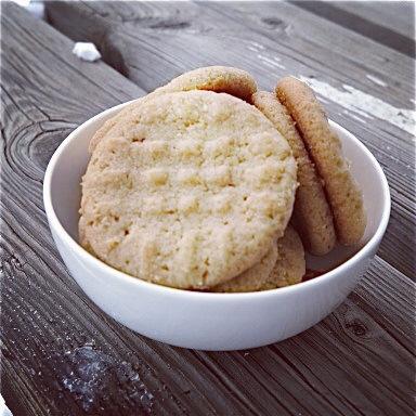 Ultimate Peanut Butter Cookies.JPG