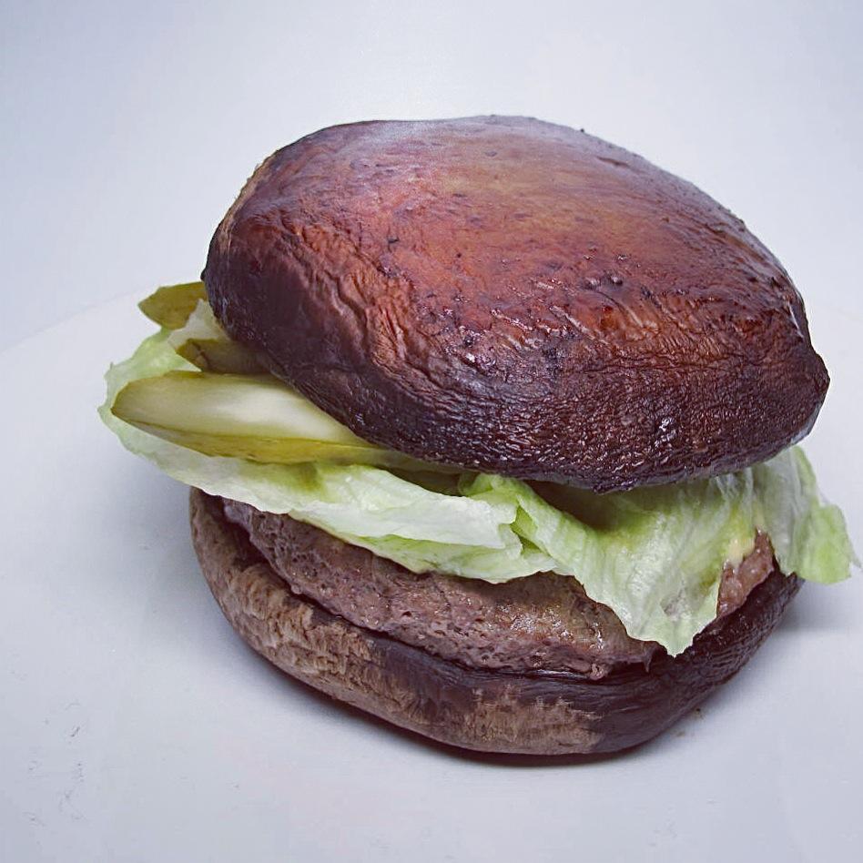 Bello Burger.JPG