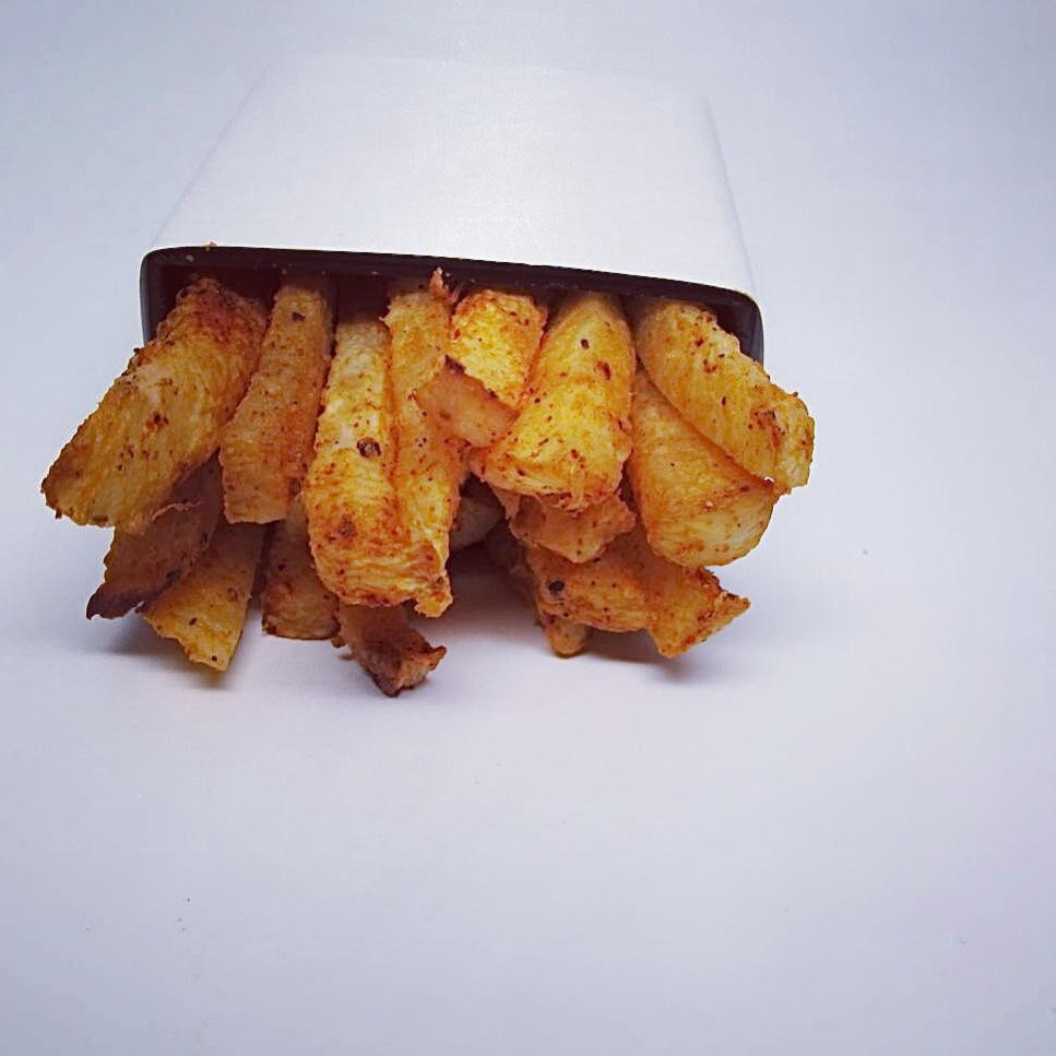 Jicama Fries.JPG