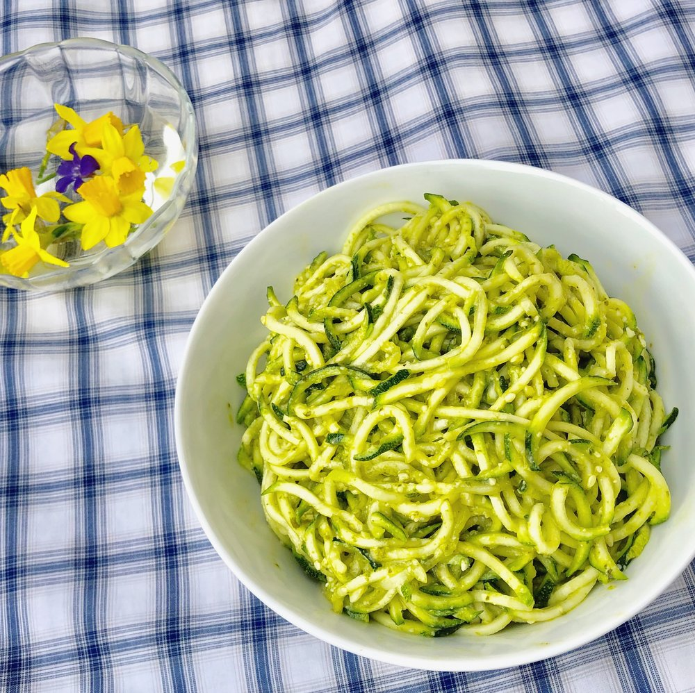 2-Minute Zoodles.JPG
