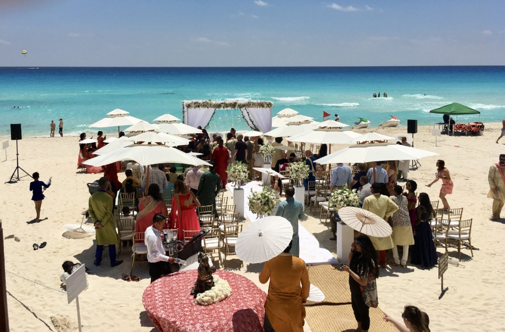 Are Destination Weddings On A Budget Possible Travel Blog