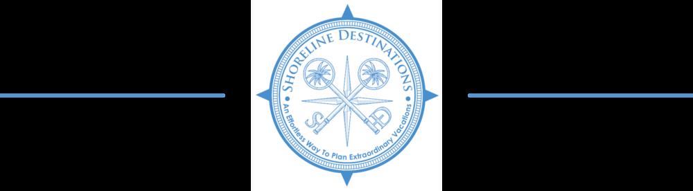 Shoreline destinations double line.png