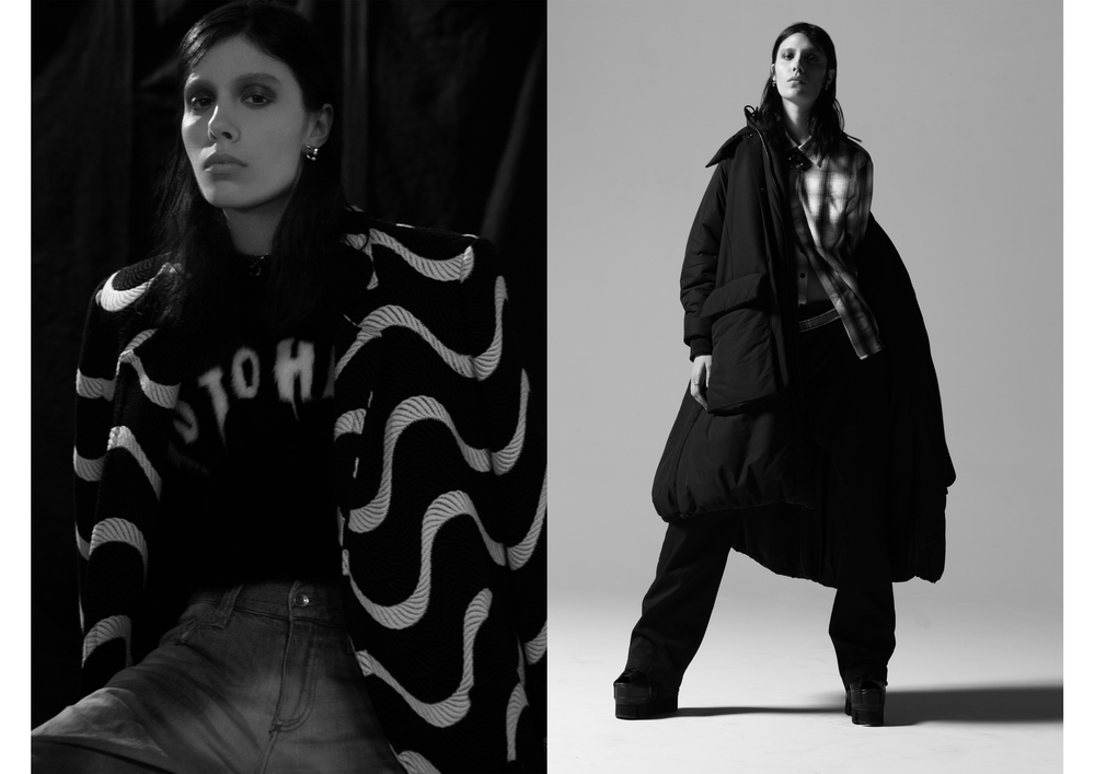 Faces of Revs for Revs  Shot by Roxanne Hartridge