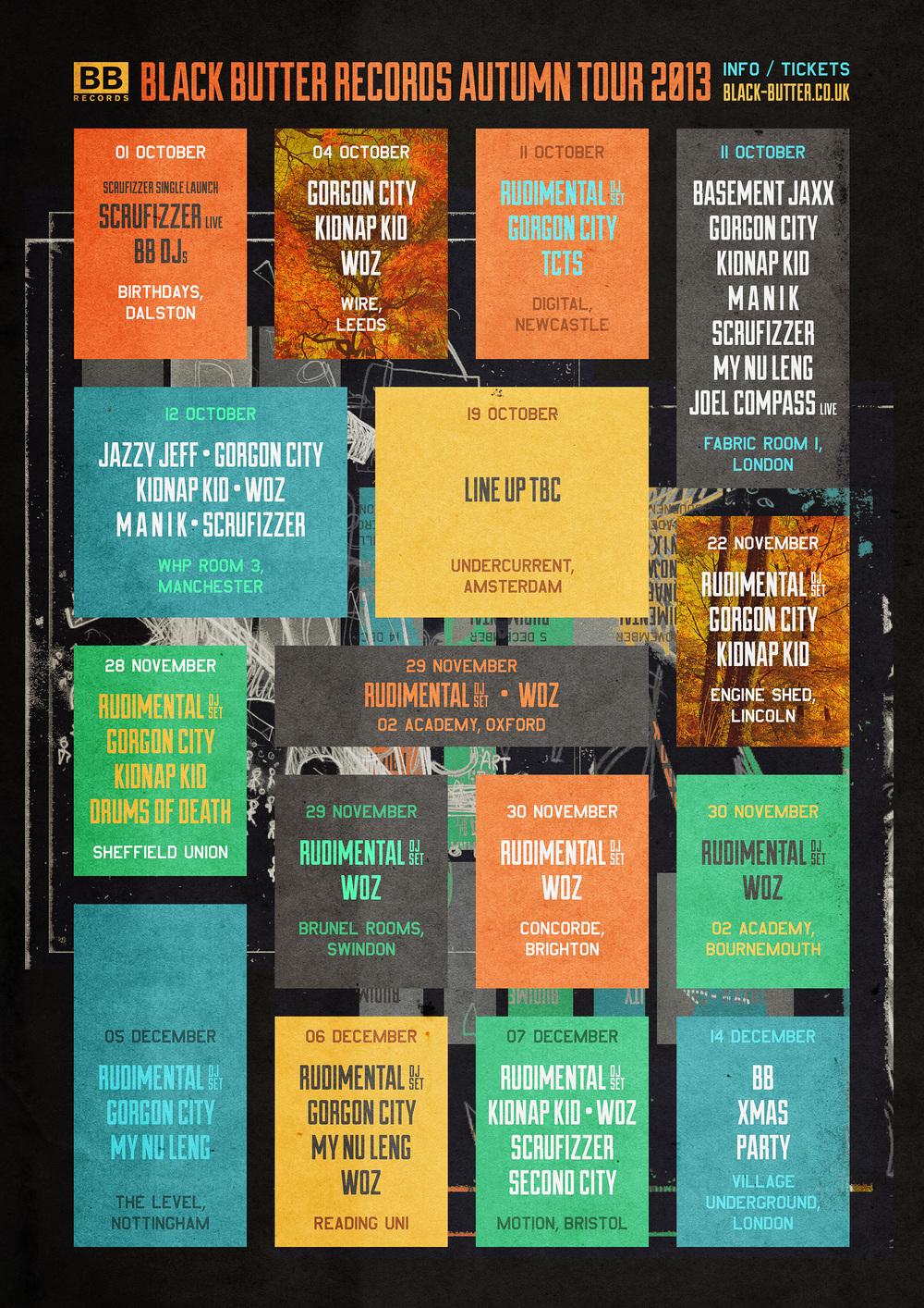 20130905-Poster-Flat.jpg