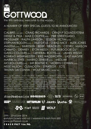 Gottwood-2014-Flyer-First-Release-Line-Up-Low-Res-360x509.jpg