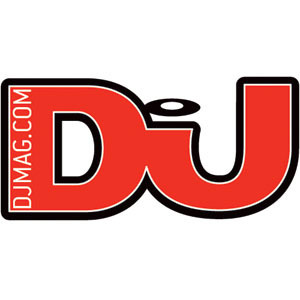 DJ_Mag_Logo_Red_SQUARE.jpg