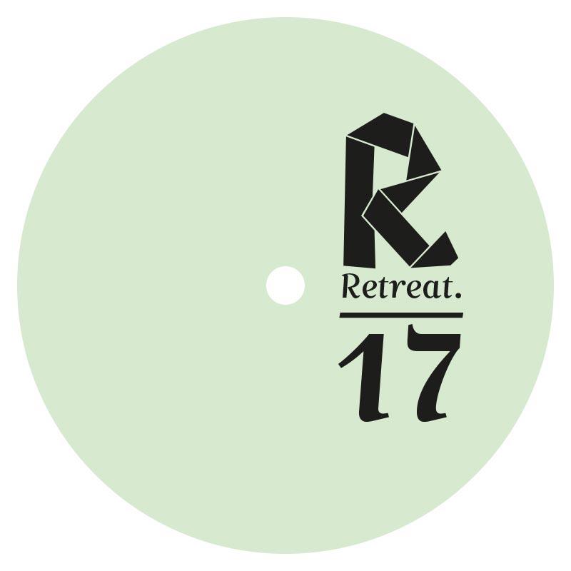 RTR_Label-17.jpg