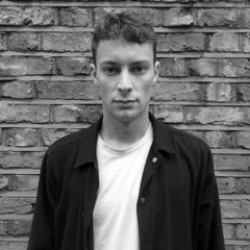 NAME:   MATT   CURRENTLY LIVING:   LONDON  ROLE:   WRITER AND RESIDENT DJ (ANALOGUE MELODIES)  FAVOURITE CLUB:   CORSICA STUDIOS  FAVOURITE ARTIST:   MOTOR CITY DRUM ENSEMBLE  DJS:   MOVE D & JANE FITZ   FEATURES